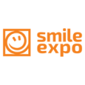 Аватар для Smile-Expo