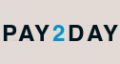 Аватар для Pay2Day